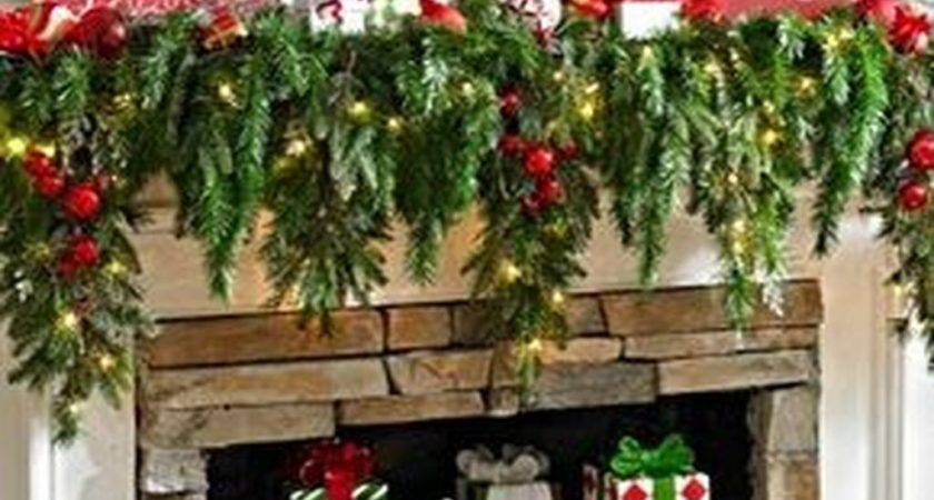 Cheap Easy Christmas Decorations Your Apartment