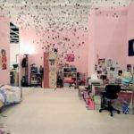 Cheap Easy Diy Ideas Decorate Your Dorm Room