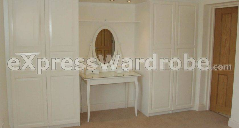 Cheap Fitted Wardrobes Bedrooms Bedroom