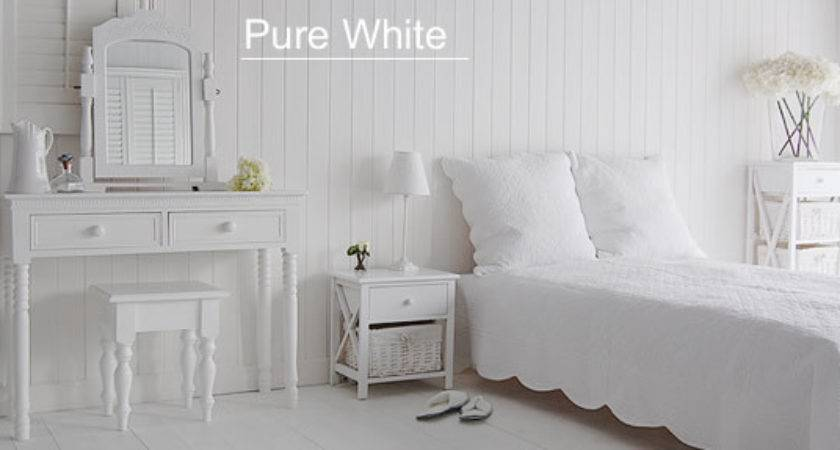 Cheap French Bedroom Furniture
