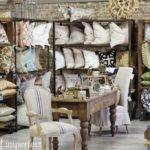 Cheap Home Decor Stores Near Hometuitionkajang