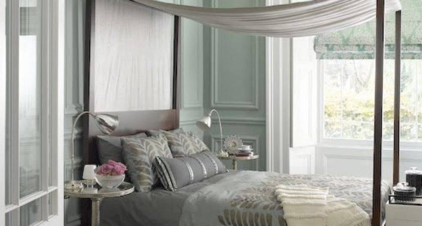 Cheap Home Decors Traditional Design Bedrooms