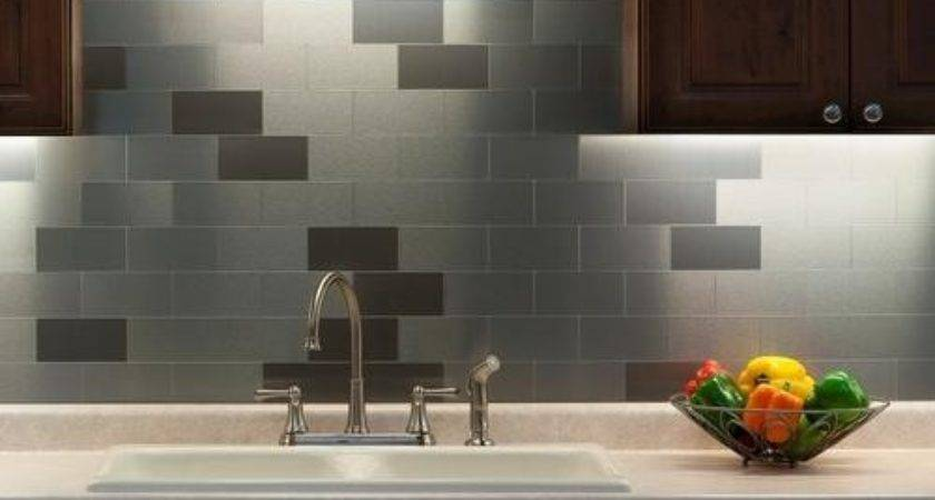 Cheap Kitchen Backsplash Ideas Best