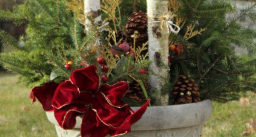 Cheap Outdoor Diy Christmas Decoration Julie