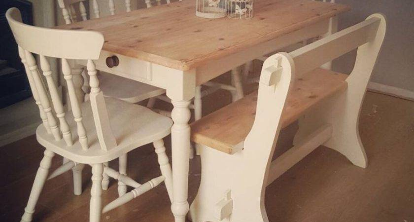 Cheap Shabby Chic Chairs Tidy