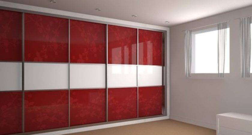Cheap Wardrobe Furniture Fitted Bedrooms