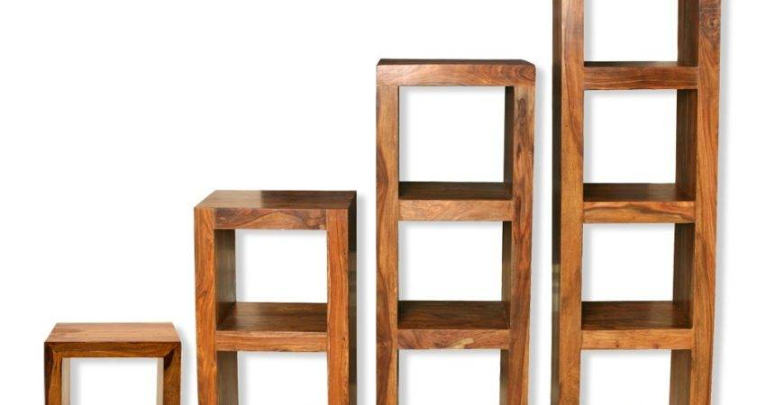 Check Ikea Floating Shelves Awesome Designs