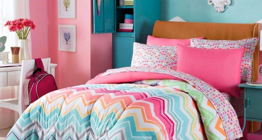 Chevron Bedding Teens Comforters Quilts
