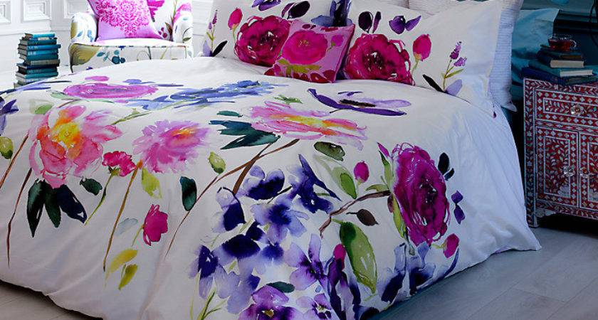 Chic Cheap Florals Fine Thing Must Have