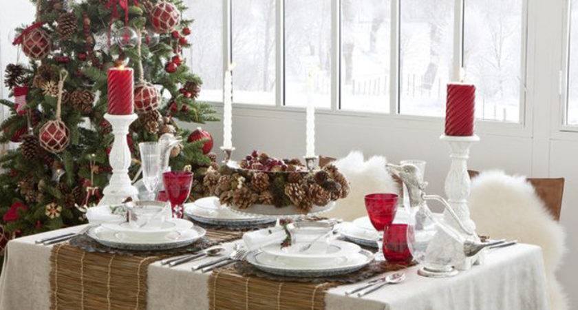 Chicdeco Blog Sophisticated Christmas Decor