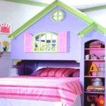 Children Bedroom Decor Photos Video