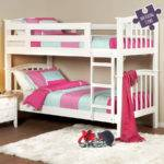 Children Bunk Bed Taylor