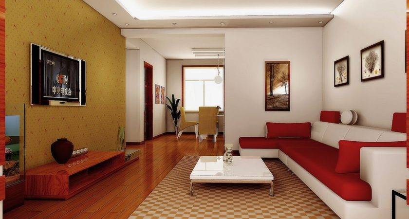 Chinese Drawing Room Furniture Decobizz