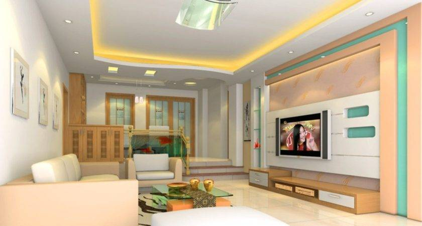 Chinese Style Wall Ideas House