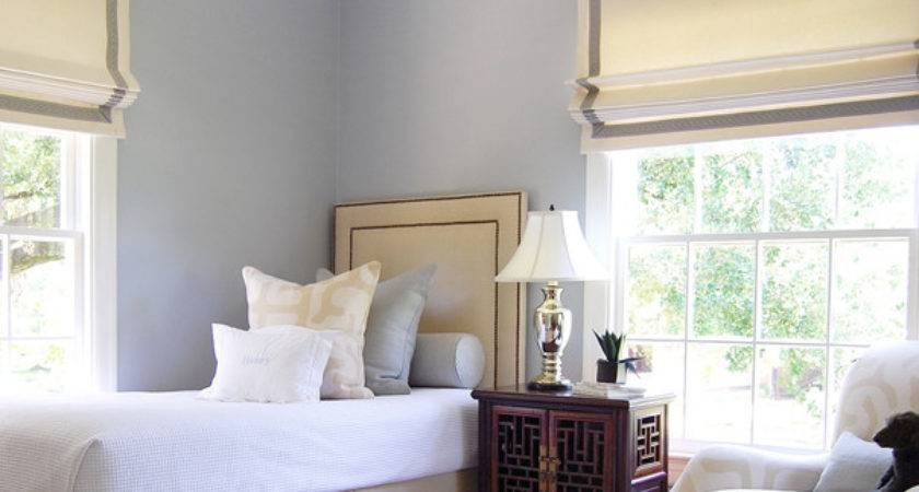 Chinoiserie Cabinet Transitional Bedroom Ashley
