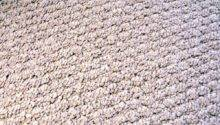 Choose Best Bedroom Carpets