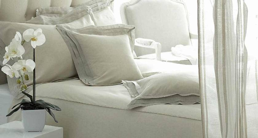 Choose Best Luxury Bed Linen Home Design