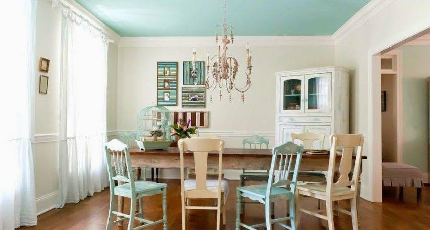 Choose Best Pastel Paint Colors Furniture