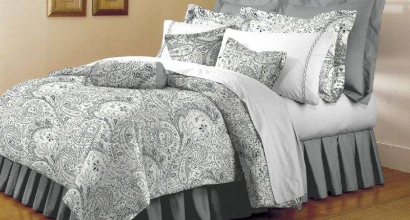 Choose Best Quality Awesome Bedspreads Atzine