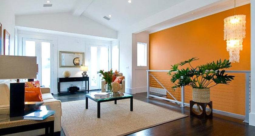 Choose Paint Colors Strategies