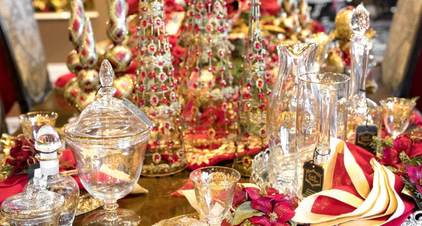 Christmas Decorating Archives Linly Designs