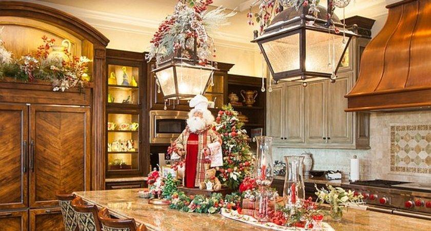 Christmas Decorating Ideas Add Festive Charm Your
