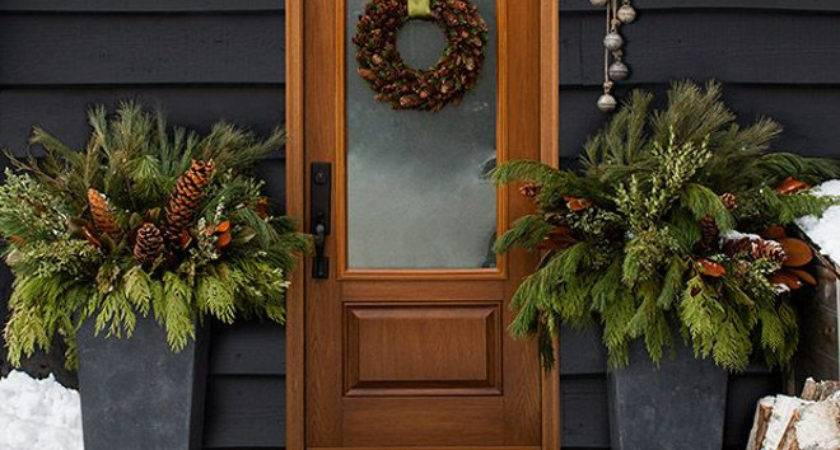 Christmas Decorating Ideas Home Bunch