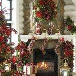 Christmas Decorating Trends