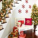Christmas Decorations Sale Best Template Idea