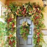 Christmas Door Decorating Ideas Every House
