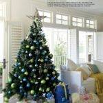 Christmas Tree Decorating Ideas Celebrations