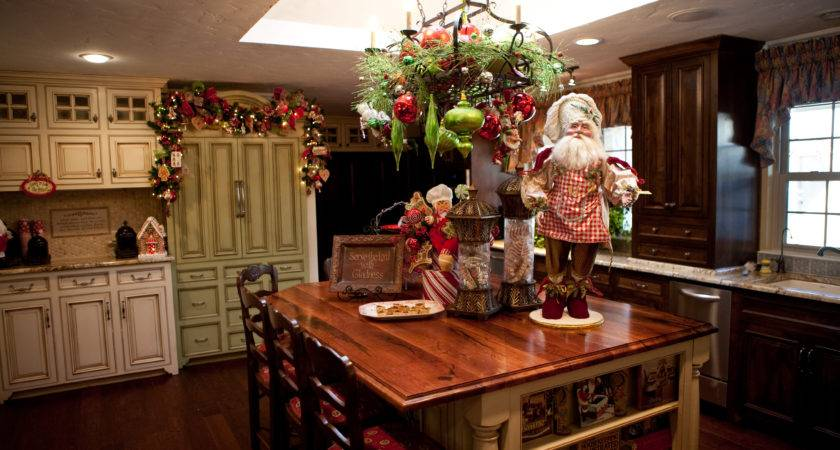 Christmas Tree Ideas Show Decorating
