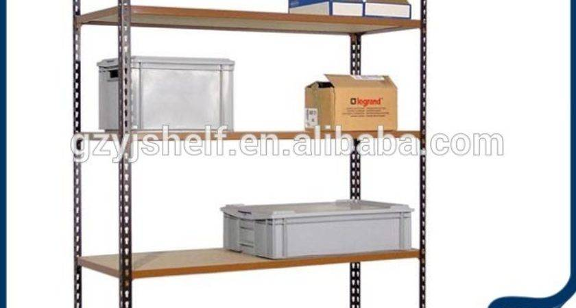 Chrome Shelving System Industrial Wire Units