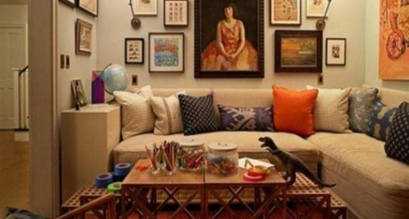 Classic Living Room Decorating Ideas Small Cozy