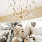 Classy Halloween Decorations Inspiration Magment