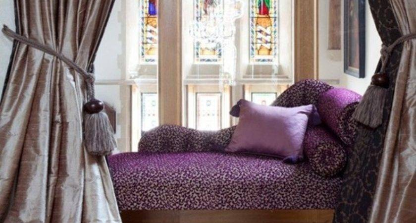Clever Small Bedroom Decorating Ideas Useful Tips Tricks