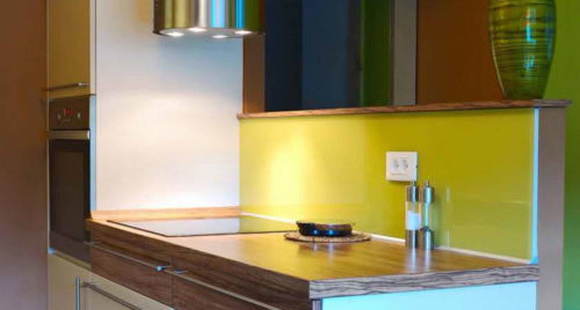 Clever Stylish Small Kitchen Design Ideas Decoholic