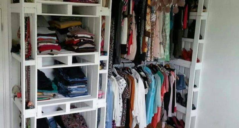 Clothing Storage Ideas Small Bedrooms Table Saw