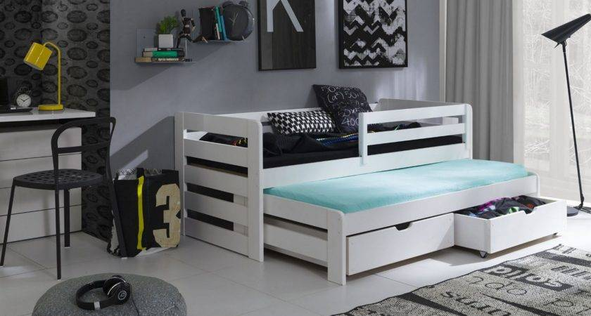 Clothing Storage Ideas Small Bedrooms
