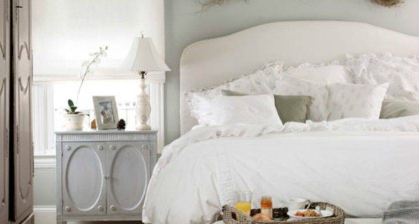 Coastal Home Inspirations Horizon Bedrooms