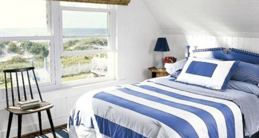 Coastal Home Inspirations Horizon Rooms