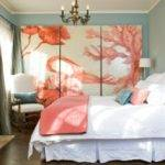 Coastal Style Interiors Ideas Bring Home Breezy