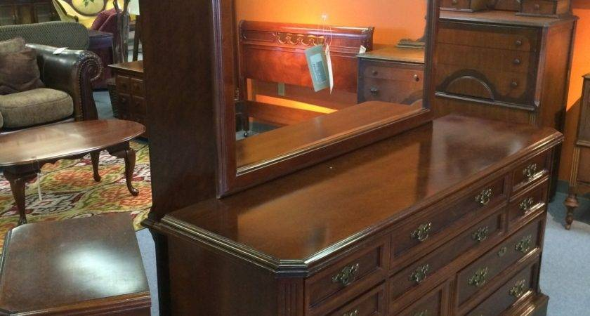 Cochrane Bedroom Allegheny Furniture Consignment