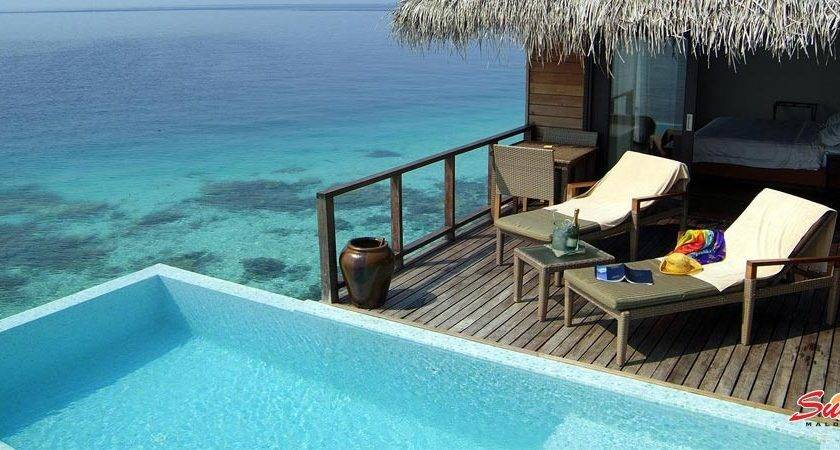 Coco Palm Bodu Hithi Maldives Star Deluxe Booking