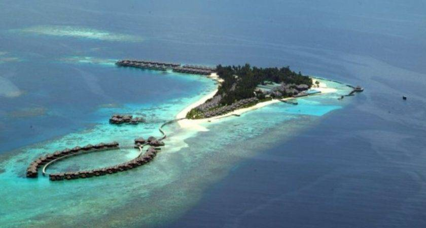 Coco Palm Resorts Maldives Launches New Global Chef