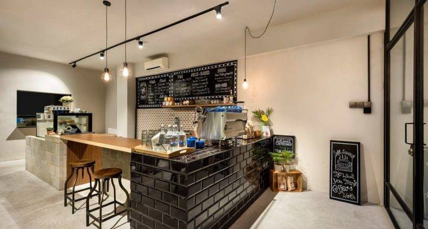 Coffee House Archives Interior Design Singapore