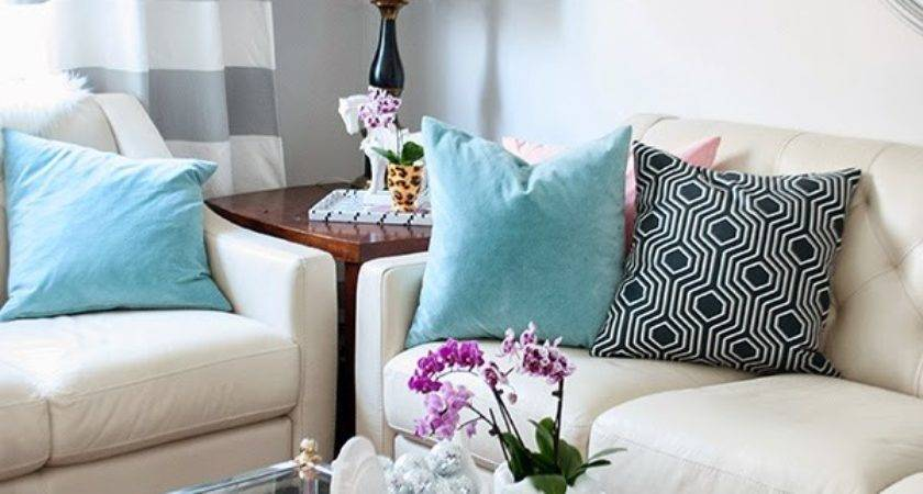 Coffee Table Decorating Ideas Style Your