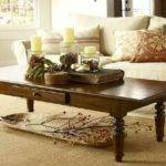 Coffee Table Decorating Tips Roselawnlutheran