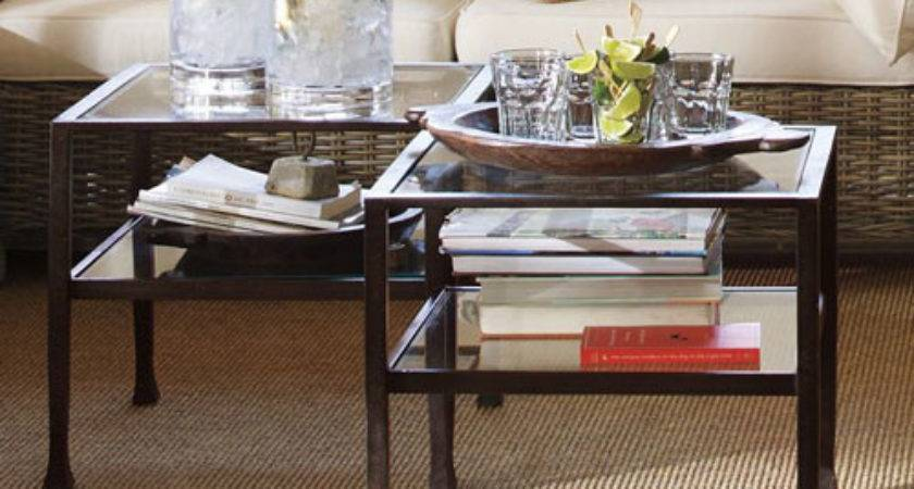 Coffee Table Ideas Small Spaces Pdf Woodworking