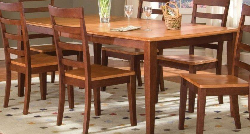 Coffee Tables Small Dining Room Areas Formal
